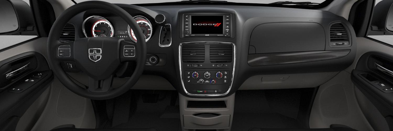 Royal Gate Dodge >> 2019 Dodge Grand Caravan SE vs SE Plus vs SXT   Royal Gate Columbia