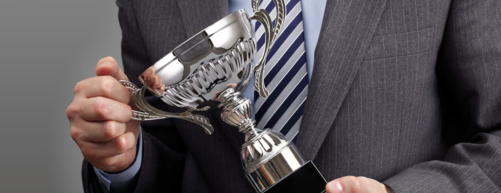 Awards-and-Accolades