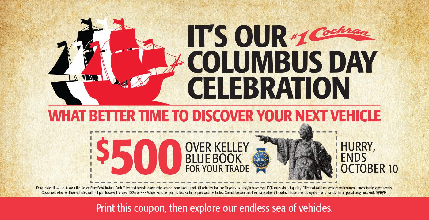 Columbus-Day-Landing-Page