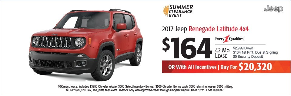 new chrysler ram jeep dodge in natrona heights pa autos post. Black Bedroom Furniture Sets. Home Design Ideas