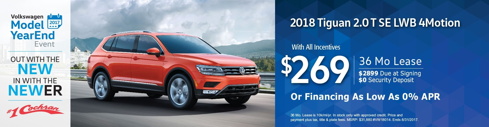 Car Dealerships In Fresno Ca >> 1 Cochran Volkswagen Of North Hills | Upcomingcarshq.com