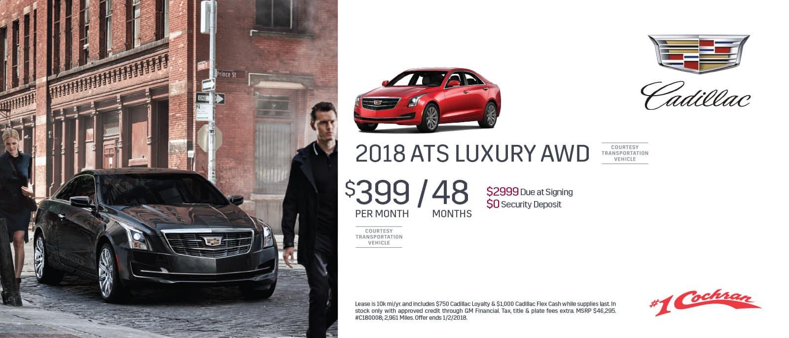 Audi cpo finance specials
