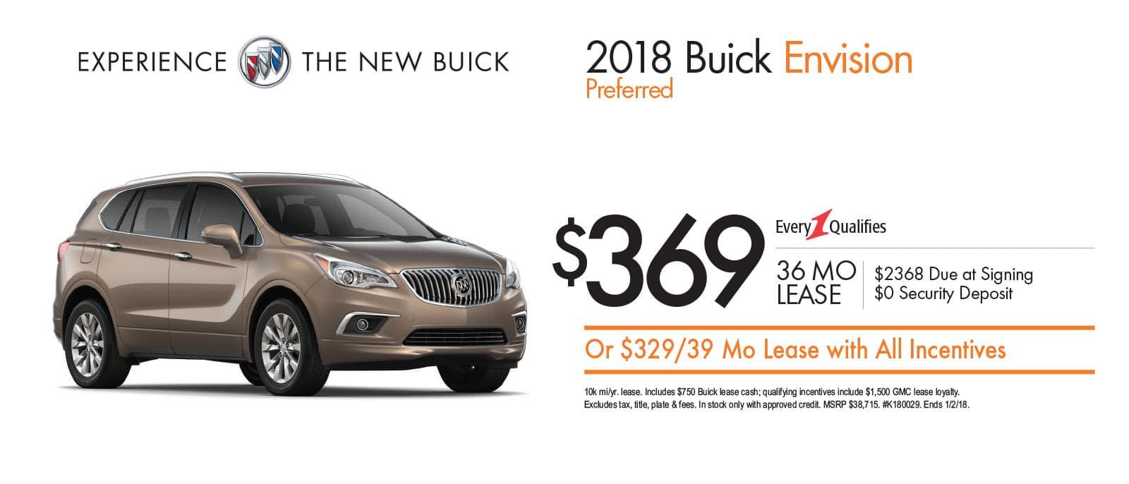 Butler Auto Sales >> New Buick Sales Specials Robinson / Monroeville | #1 Cochran