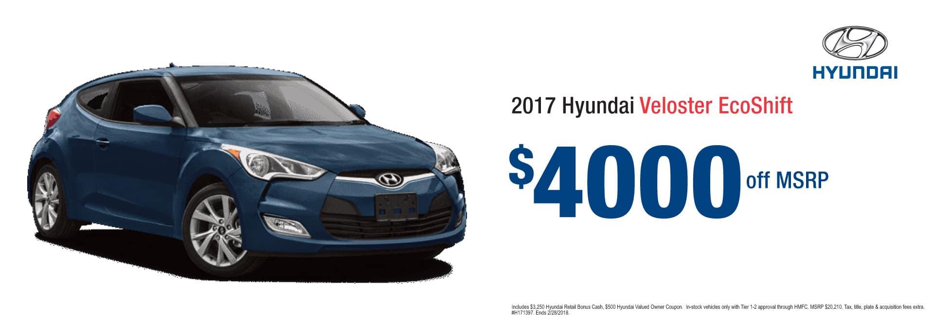 2018 Hyundai Friends