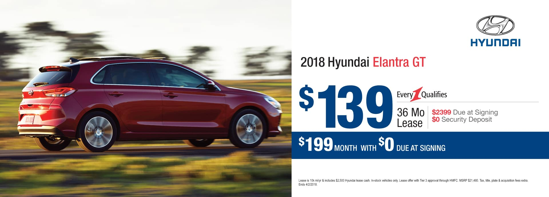 Xpress Auto Leasing >> New Hyundai Sales Specials Monroeville & Pittsburgh | #1 ...