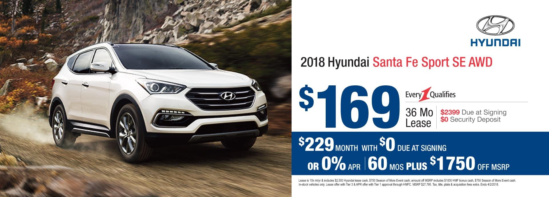 New Hyundai Sales Specials Monroeville Amp Pittsburgh 1