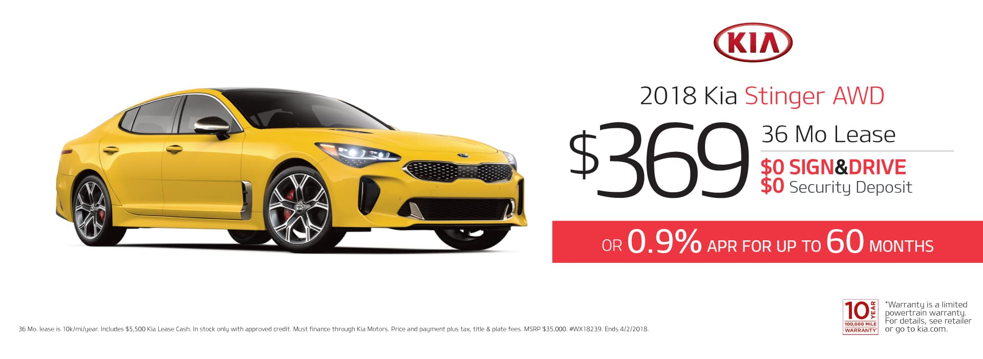 finance oem for lease htm groveport new incentives exterior offers kia meet the and oh sale forte columbus gallery