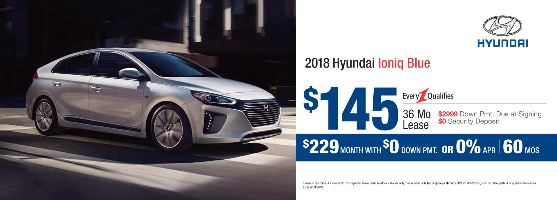 in hatchback accent hyundai river blue city experience models leasing the