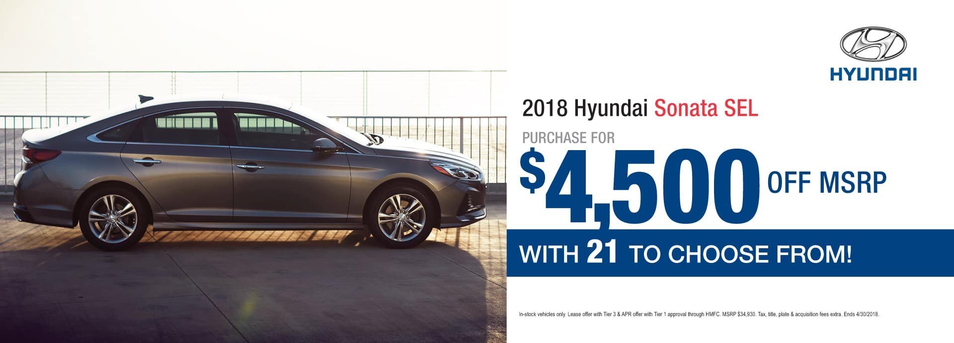 for specials offers best only rebates special deals insituationimage lease car hyundai promotions en new