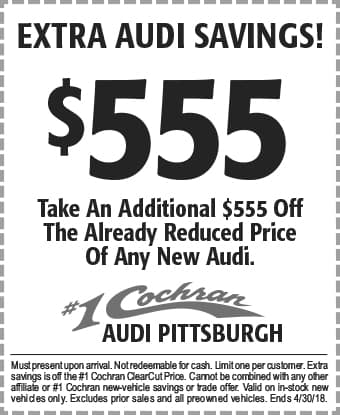 cochran kia coupons