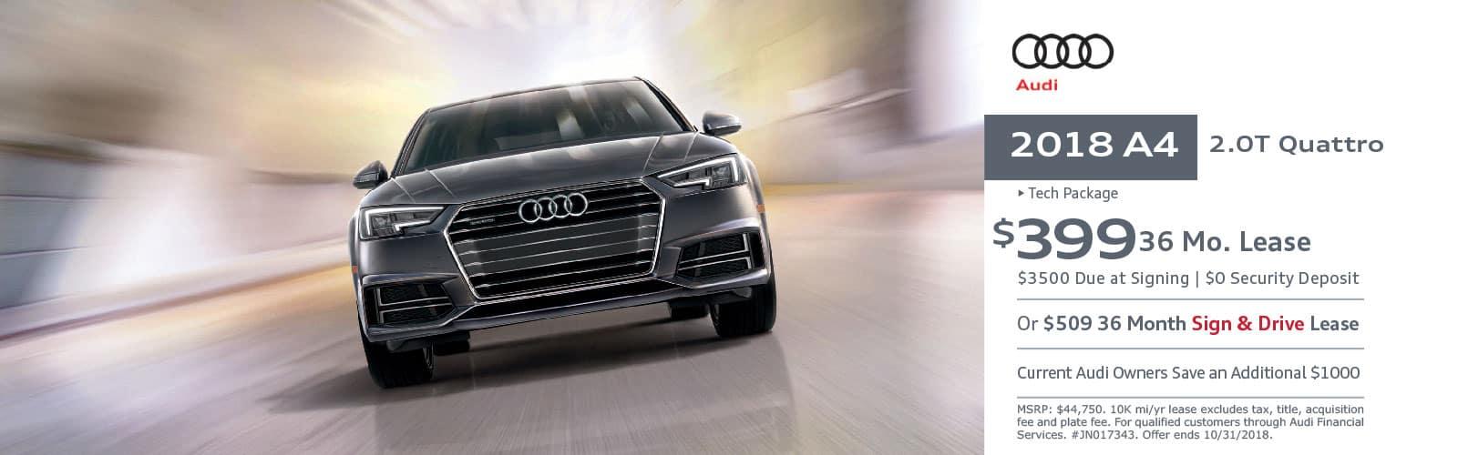 Audi Lease Deals Washington New Car Lease Specials Pittsburgh - Audi lease specials