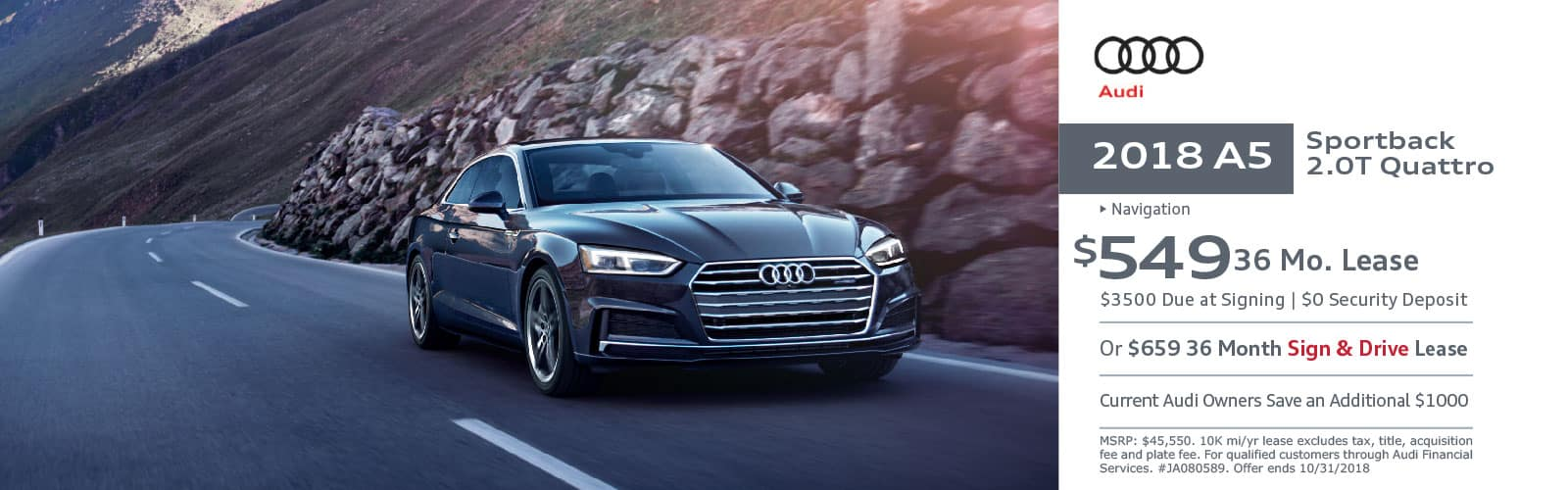 Audi Lease Deals Washington New Car Lease Specials Pittsburgh - Audi pittsburgh