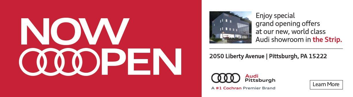 2018-october-audi-now-open
