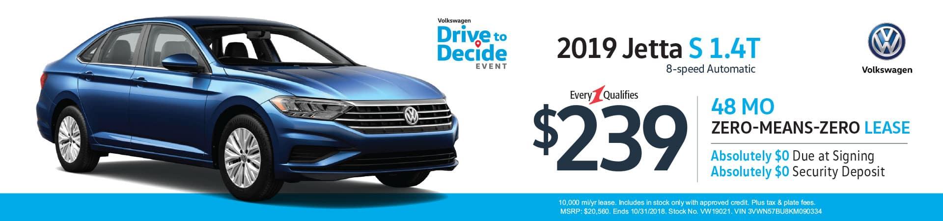 New Volkswagen Sales Specials Wexford Amp Pittsburgh 1