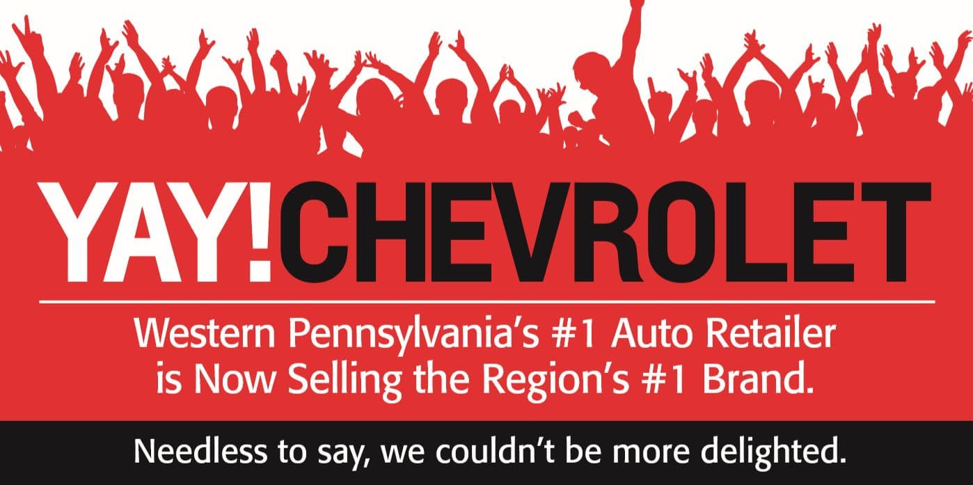 graphic regarding Ross Coupons Printable named chevrolet-grand-opening #1 Cochran