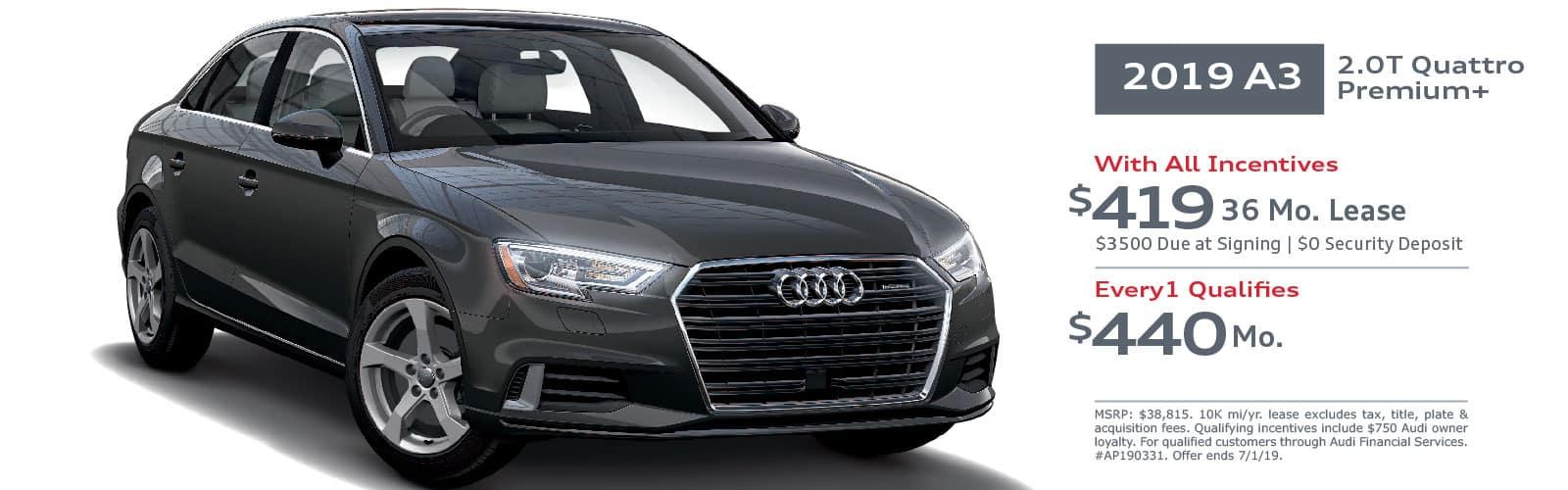 Audi Lease Deals Washington | New Car Lease Specials Pittsburgh | audi new car deals