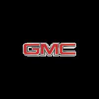 gmc 1