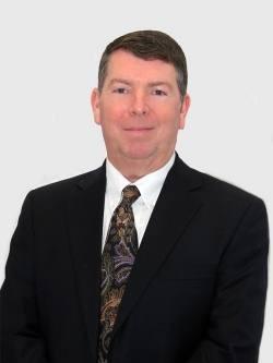 David Fabre