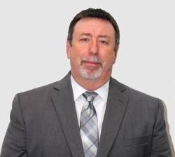 David Gaspard