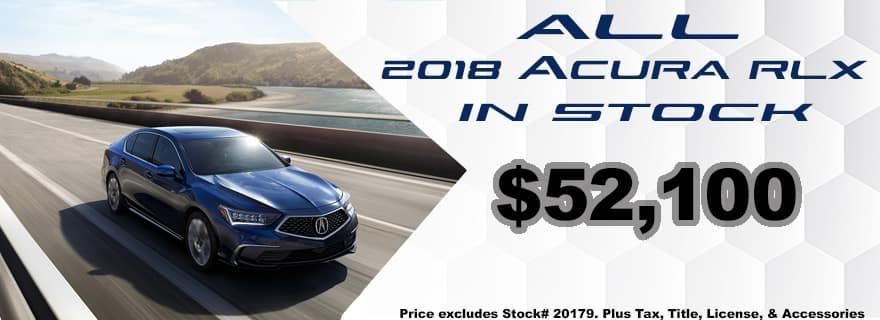 New Used Acura Dealership Baton Rouge LA Acura Of Baton Rouge - Used acura dealership