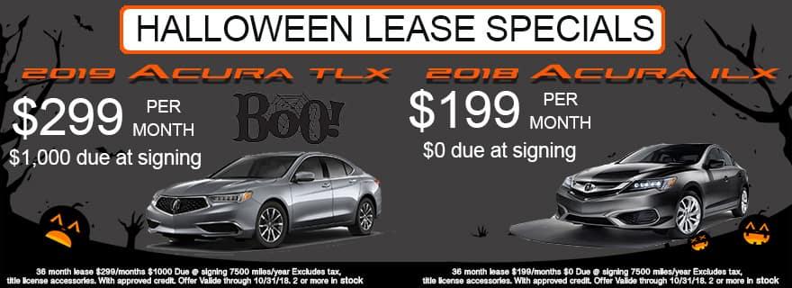 New Used Acura Dealership Baton Rouge LA Acura Of Baton Rouge - Acura lease deals