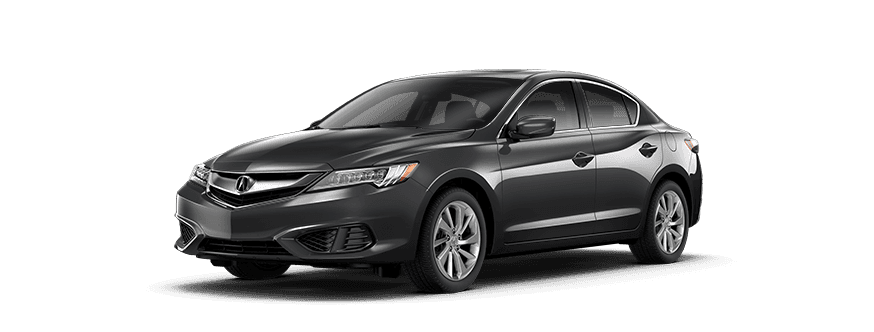 New Acura Car Specials Near Randolph Autosport Acura Of Denville - Acura tl lease offers