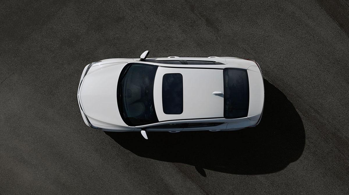 2017 Acura Ilx Info Acura Of Denville