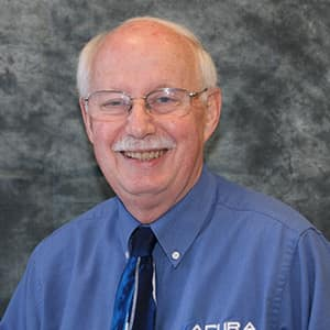 Peter Spiro