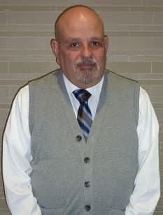 Rob Barbieri