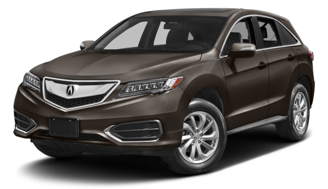2017 acura rdx vs 2017 bmw x3. Black Bedroom Furniture Sets. Home Design Ideas