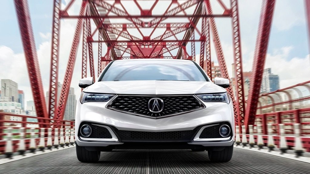 new deals base finance ilx specials of fayetteville acura