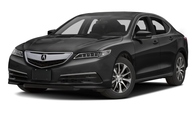 Volvo Certified Pre-Owned >> Acura Certified Pre Owned Program Vs Volvo Certified Pre Owned Program