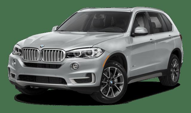 2018 BMW X5 32918 copy