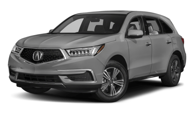 2018 Acura MDX 62218 copy