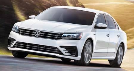 Volkswagen Avon Dealership Andy Mohr Volkswagen