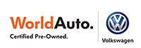 Certified Pre Owned Logo