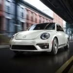 2017-vw-beetle-white