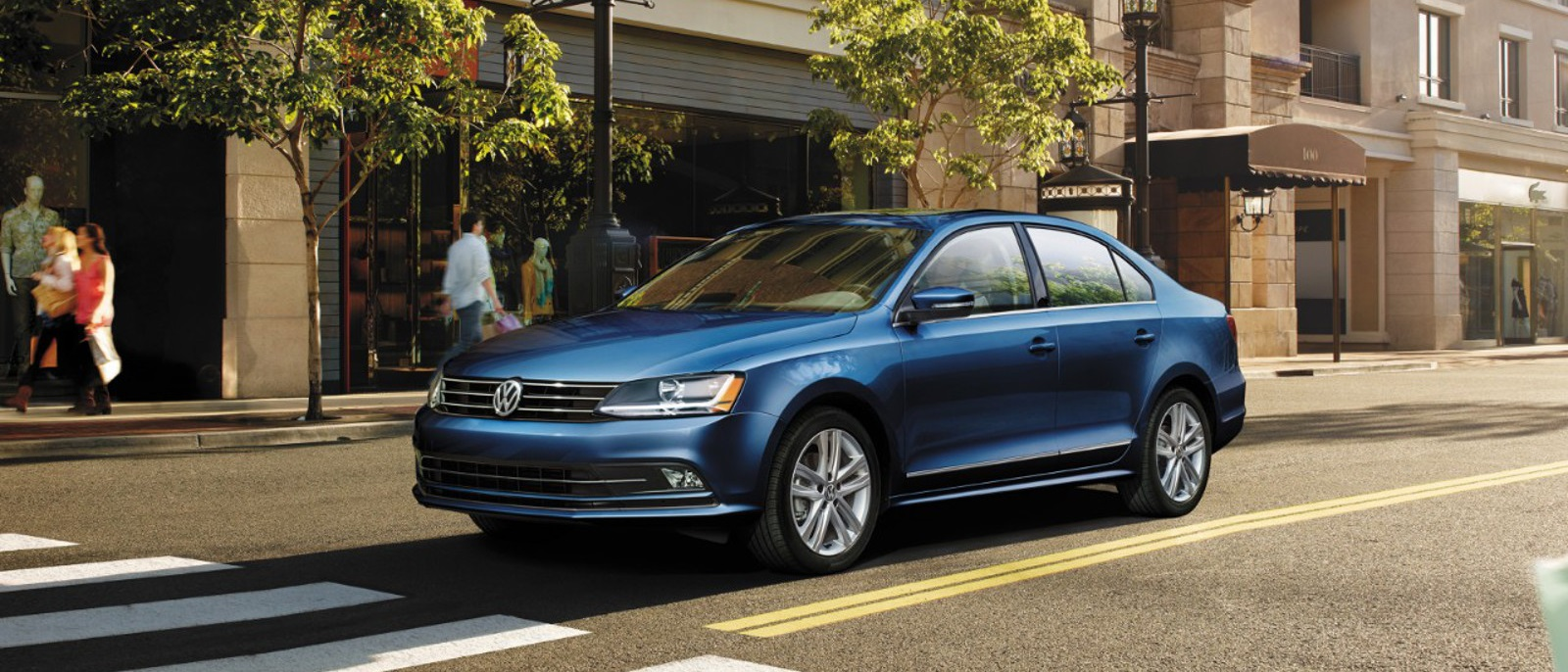 Vw Lookers >> New Volkswagen Vw Deals Finance Offers Lookers | Free HD Wallpapers