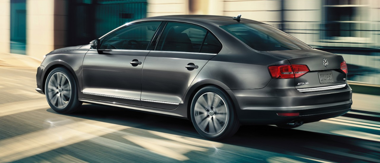 Image Result For Vw Indianapolis