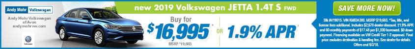 AndyMohr-VW_HomepageBanner_JETTA_845x100_8-18