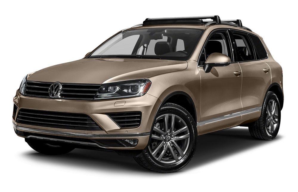 vw touareg 2017 lease deals lamoureph blog. Black Bedroom Furniture Sets. Home Design Ideas