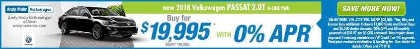 AndyMohr-VW_HomepageBanner_PASSAT_845x100_7-18