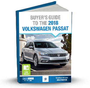 Free volkswagen ebooks avon in andy mohr volkswagen this is exactly why the andy mohr volkswagen team has put together this library of free ebooks we want to help you learn everything you need to about fandeluxe Gallery