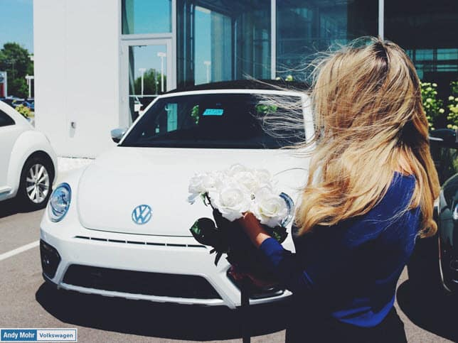 chapman used dealership philadelphia pa your volkswagen cars near home me about dealer