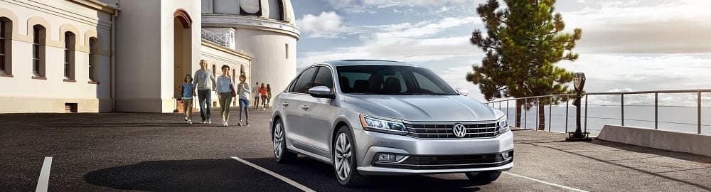 Volkswagen Passat For Sale Indianapolis In Andy Mohr Vw