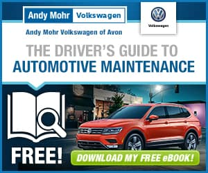 guide to auto maintenance