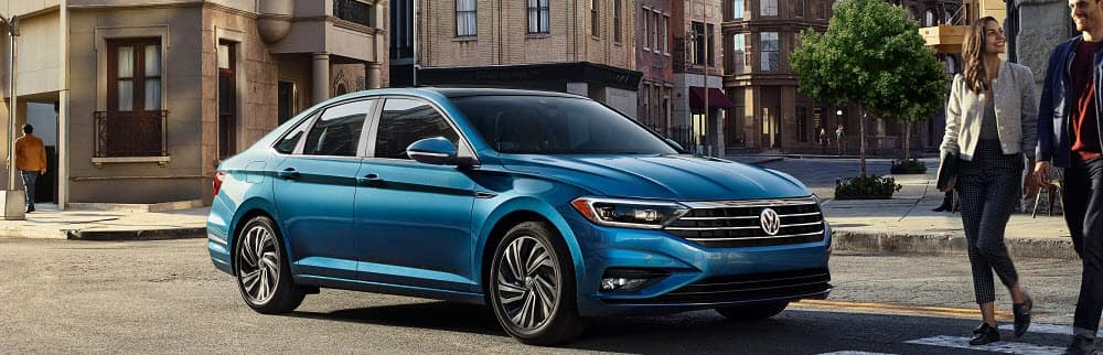 2019 Vw Jetta Gas Mileage Avon In Andy Mohr Volkswagen
