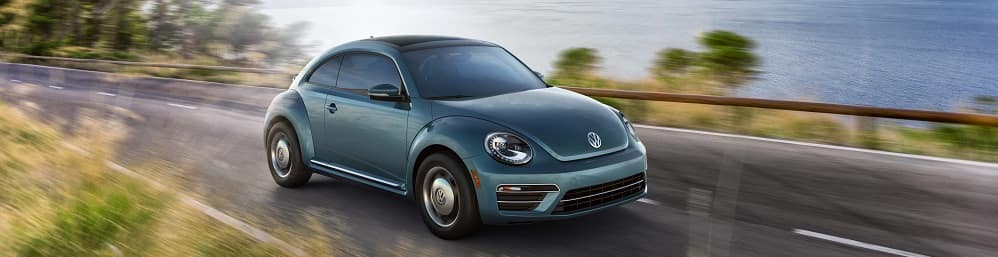used vw beetle for sale near me andy mohr volkswagen. Black Bedroom Furniture Sets. Home Design Ideas