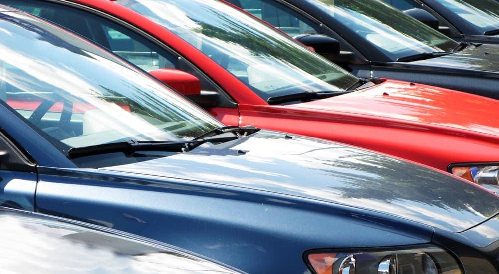 Used Cars Mesa Az >> Used Cars Mesa Az Arizona Car Sales