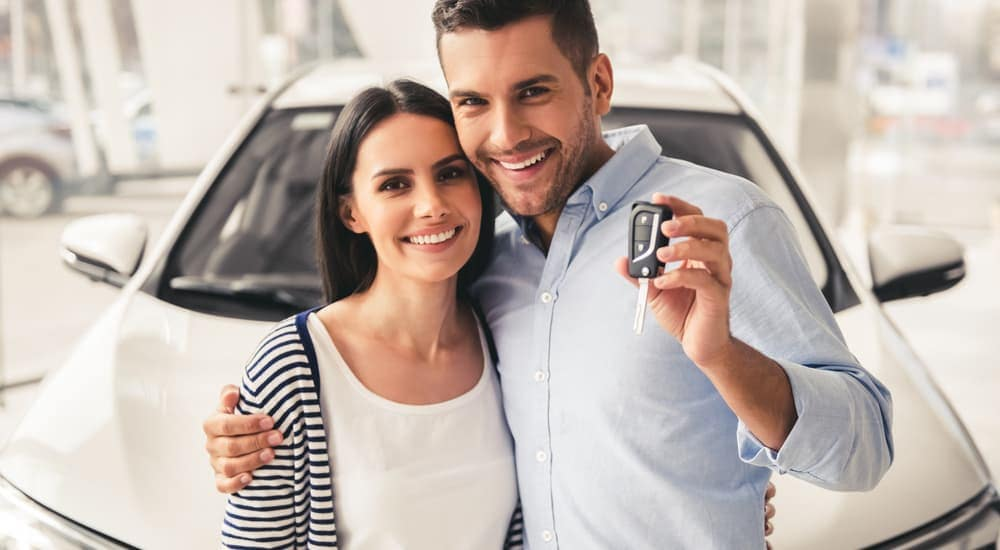 financing for all credit types in mesa arizona car sales financing for all credit types in mesa